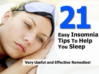 1-insomnia-tips-to-help-sleep