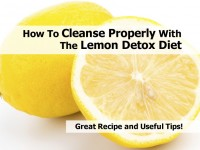 1-lemon-detox-diet