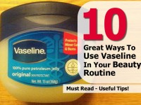 11-use-vaseline-in-your-beauty-routine