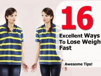 3-lose-weight-fast