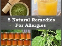 8-Natural-Remedies-for-Allergies