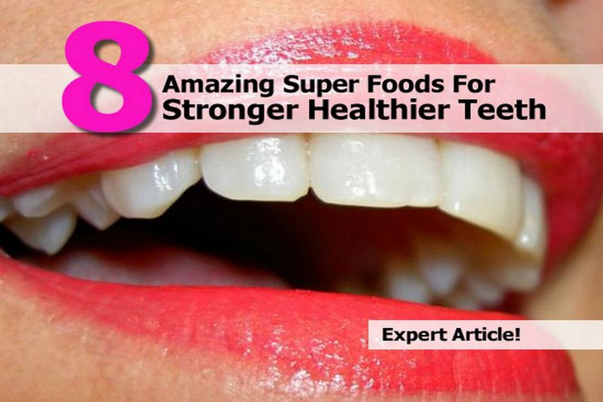 Best Foods to Eat for Muscle and Strength