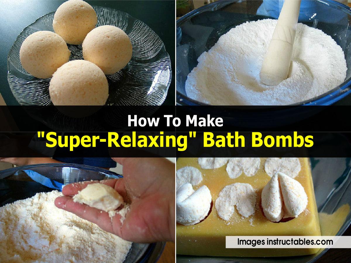 bath-bombs-instructables-com