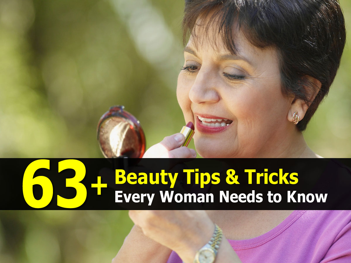 beauty-tips