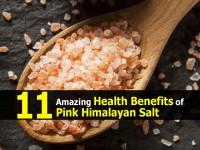 benefits-pink-himalayan-salt