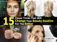 change-beauty-routine-diply-com
