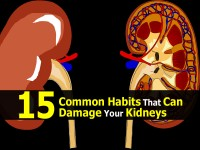 common-habits-can-damage-kidneys
