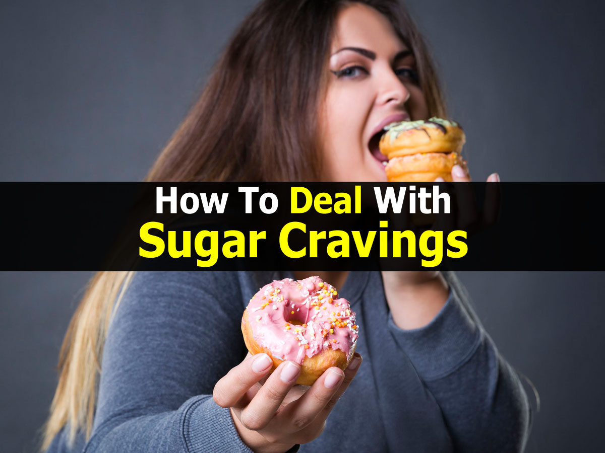 deal-sugar-cravings