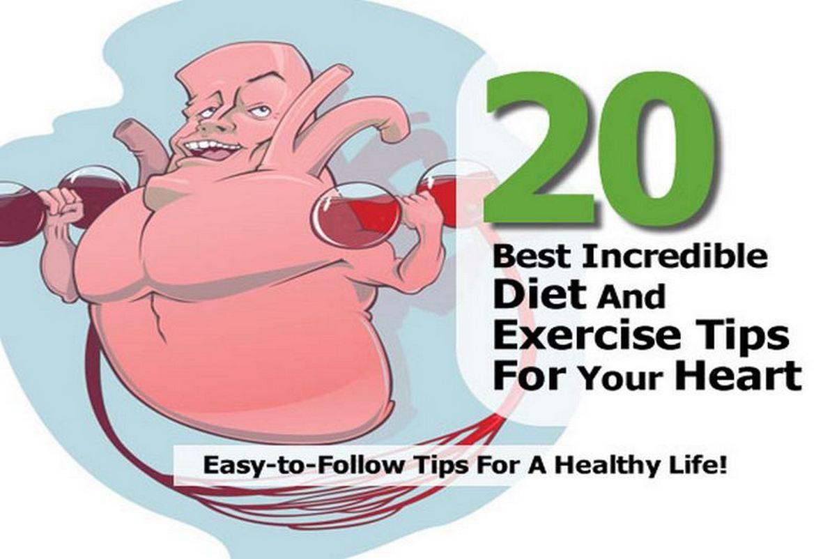 diet-exercise-tips-for-heart.jpg