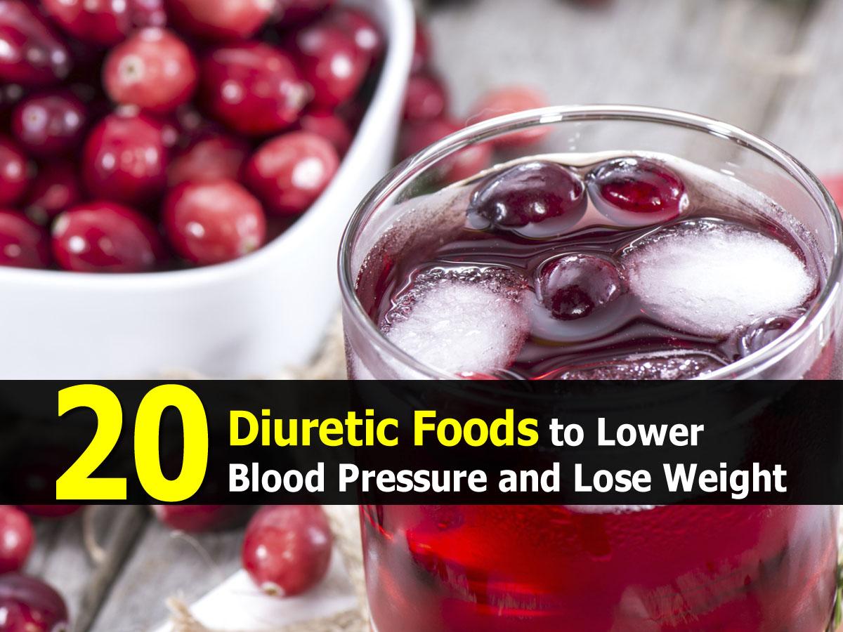 diuretic-foods1