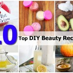 diy-beauty-recipes