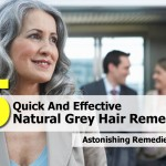 effective-natural-grey-hair-remedies