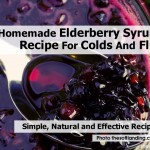 elderberry-syrup-recipe-thesoftlanding-com