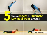 eliminate-low-back-pain