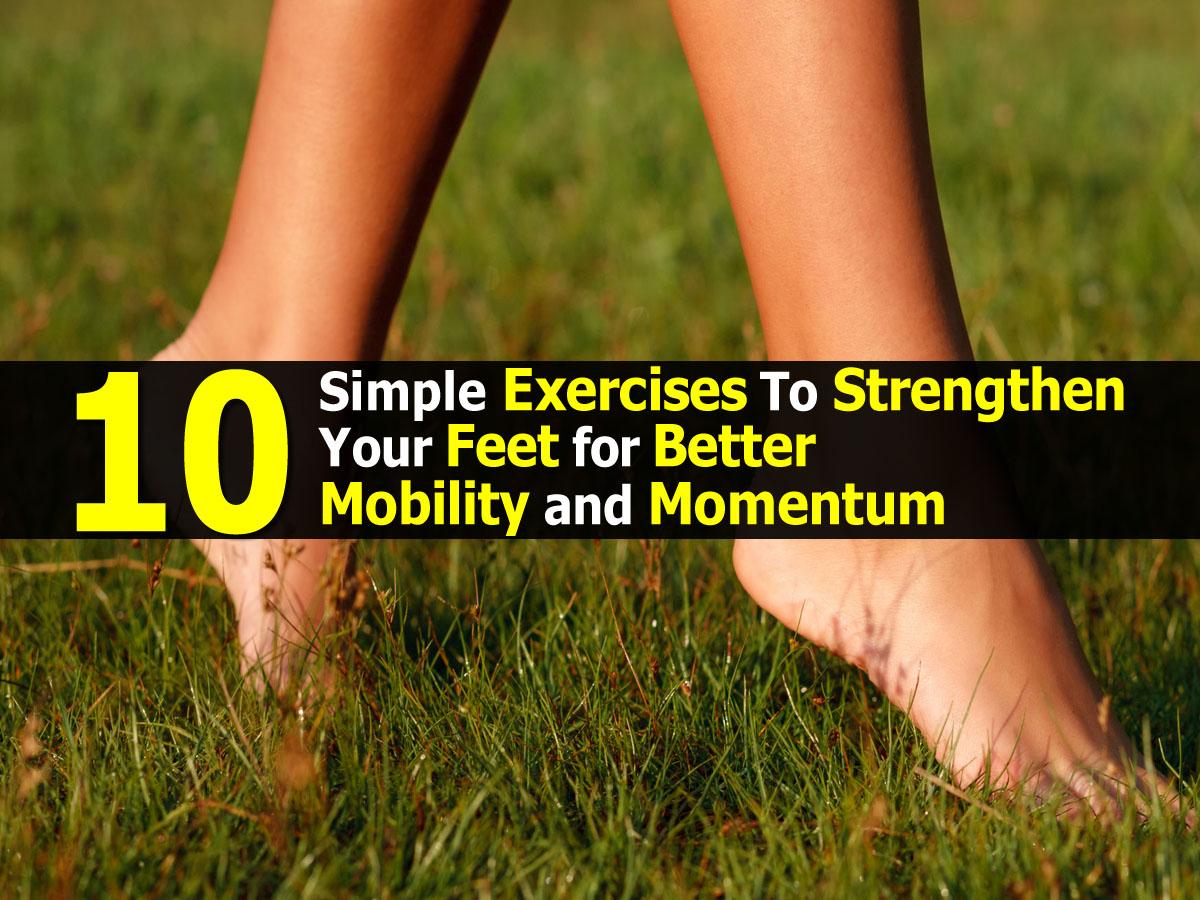 exercises-to-strengthen-feet