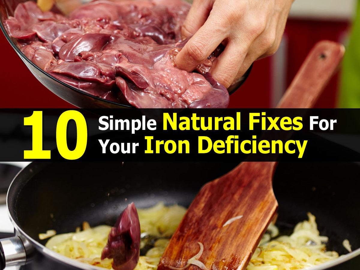 fixes-iron-deficiency
