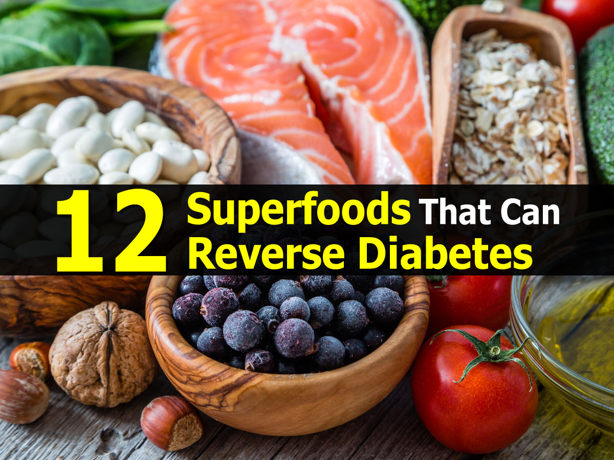 foods-that-can-reverse-diabetes