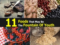 foods-that-may-be-the-fountain-of-youth