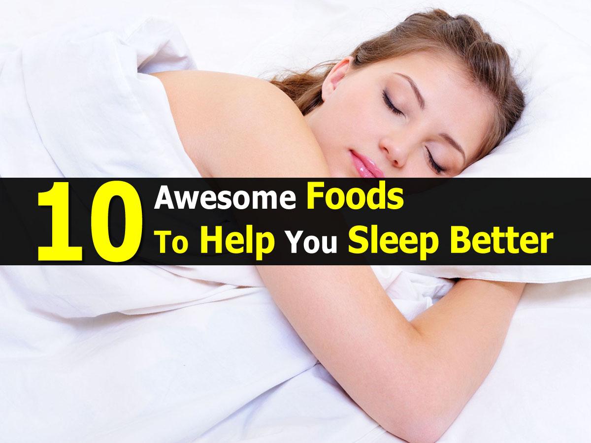 foods-to-help-sleep-better
