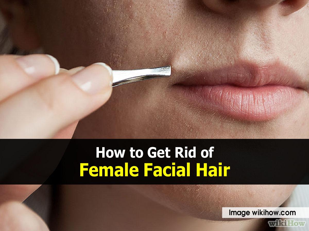 get-rid-of-facial-hair-wikihow-com