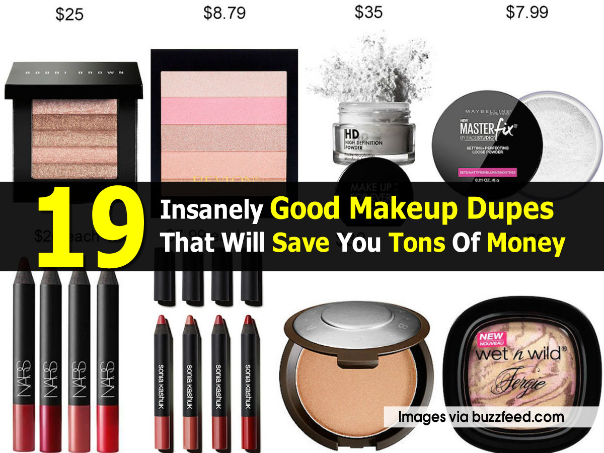 good-makeup-dupes-buzzfeed-com