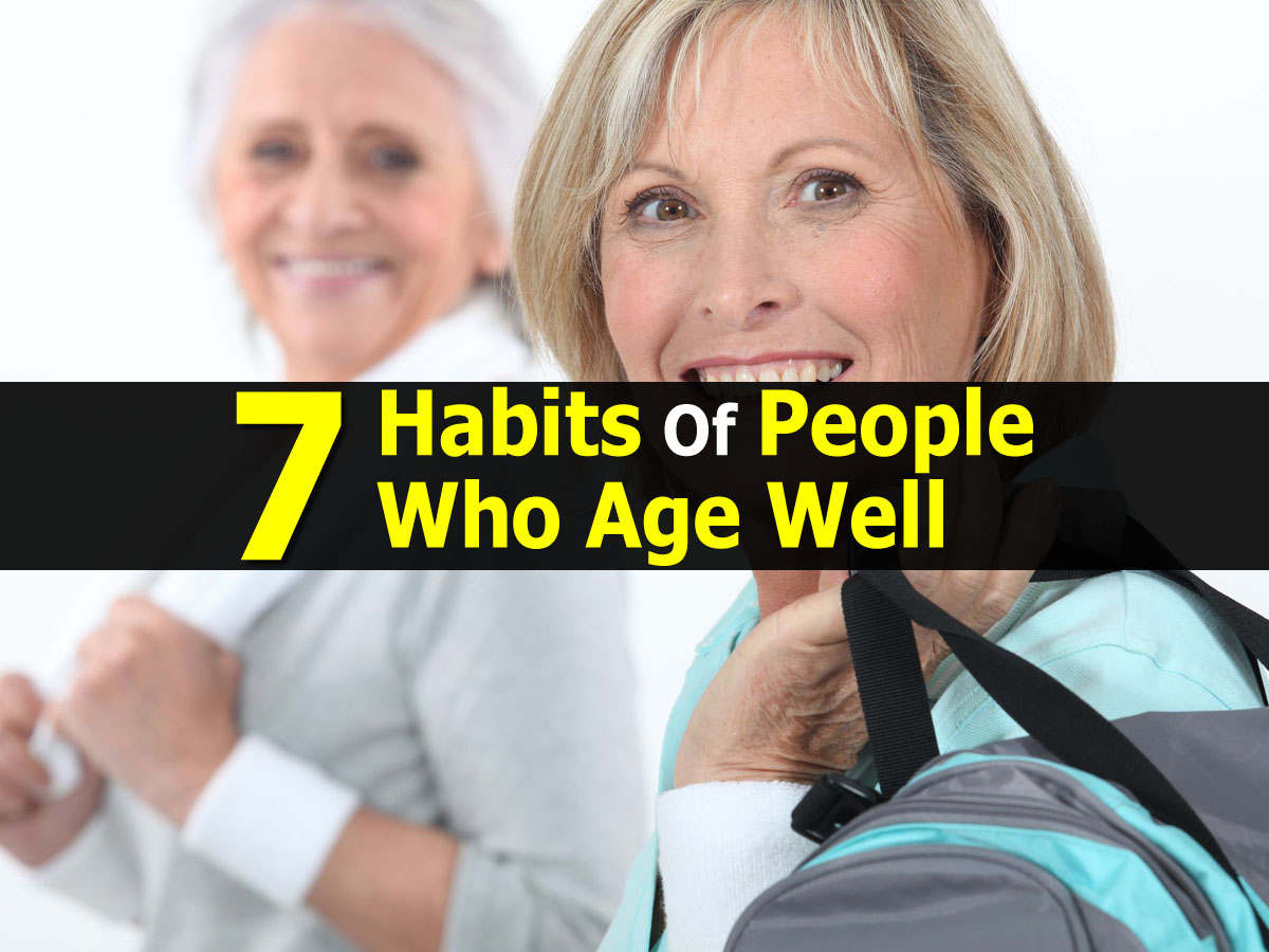 habits-of-people