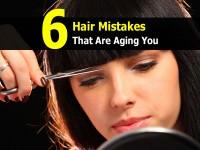 hair-mistakes