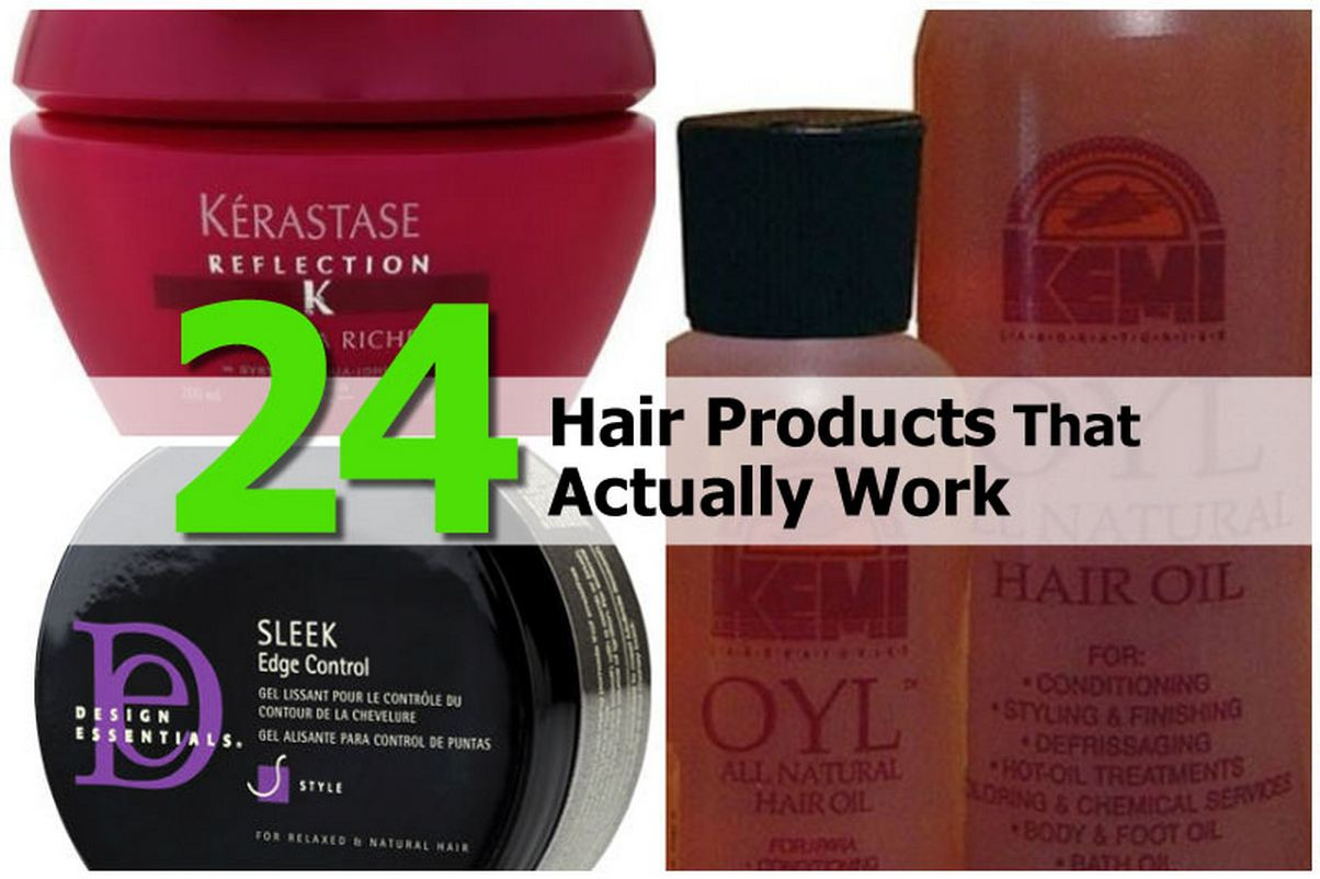hair-products-that-actually-work
