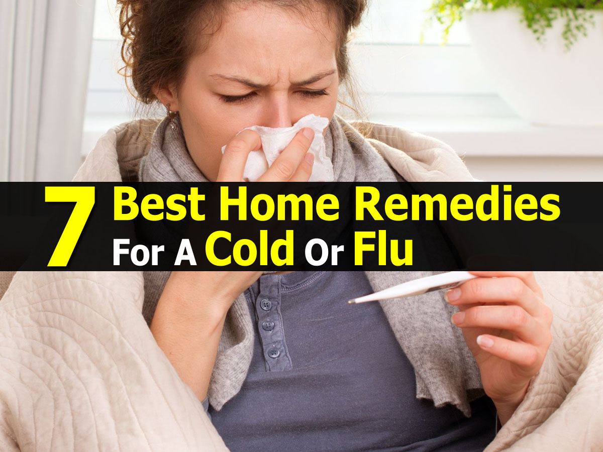 home-remedies-for-cold-or-flu