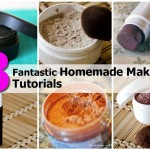 homemade-makeup-tutorials