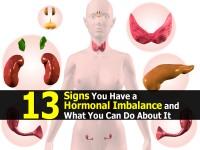 hormonal-imbalance