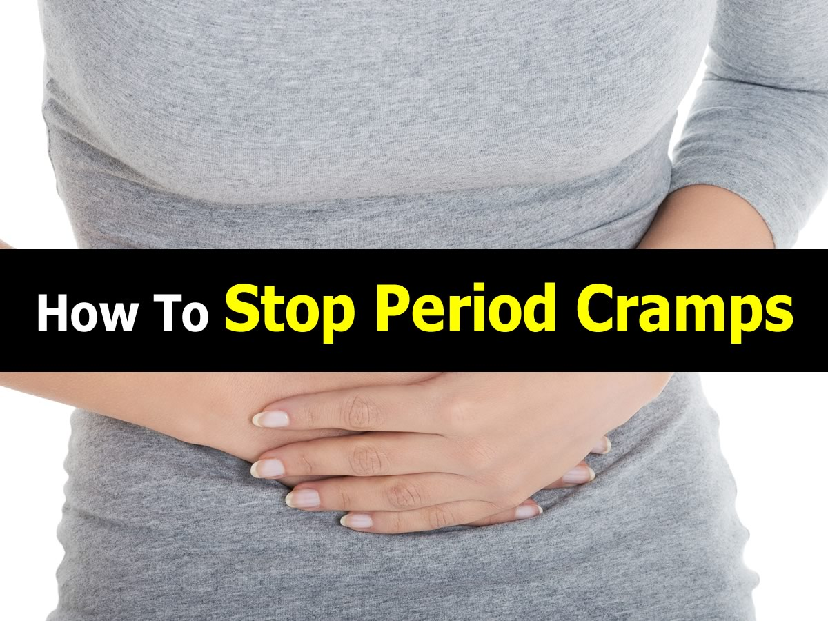 how-to-stop-period-cramps