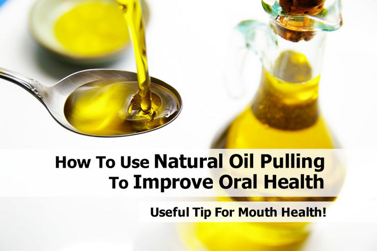 improve-oral-health2