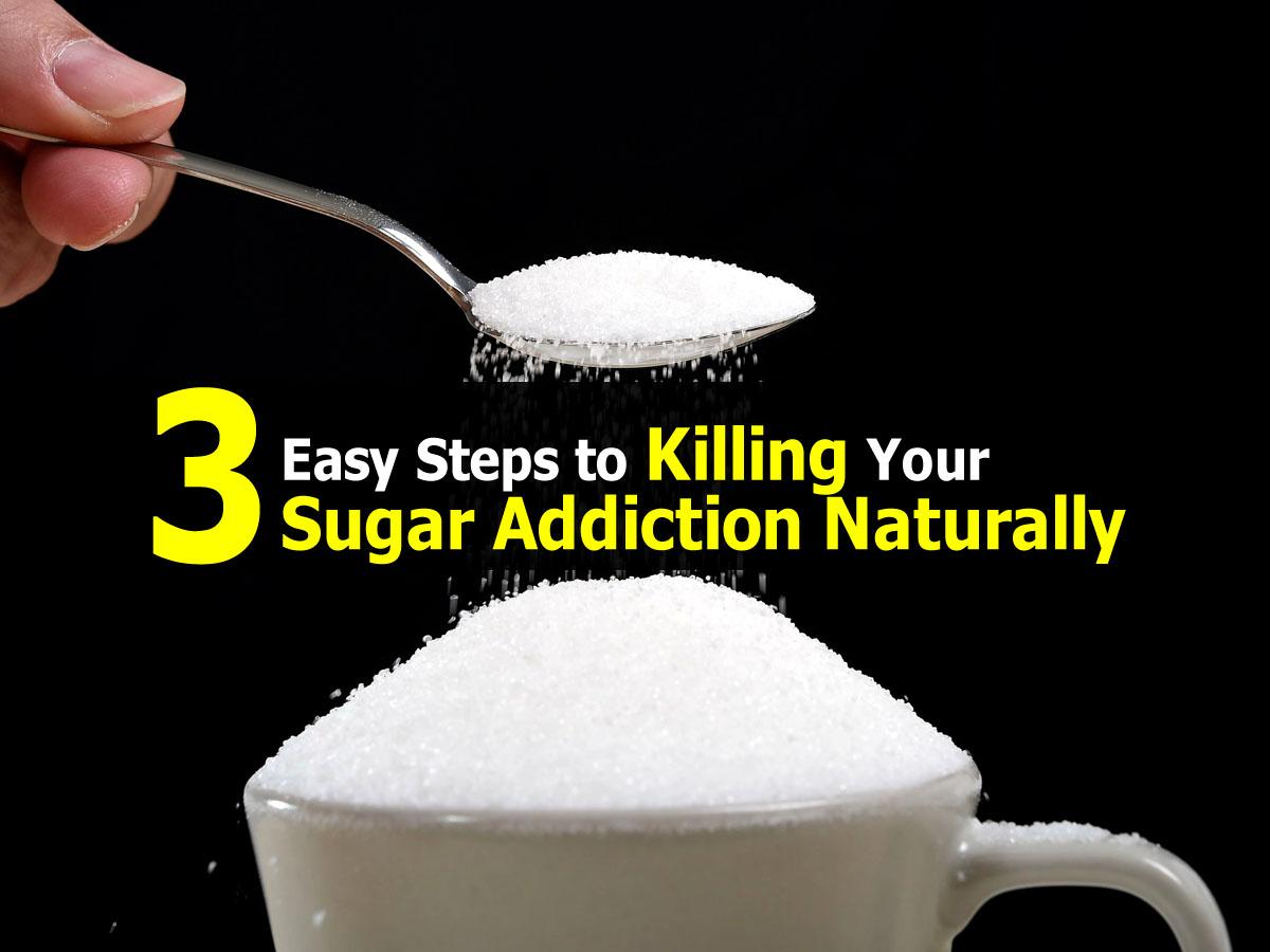 killing-sugar-addiction-naturally