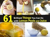 lemon-peels-and-juice