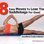 lose-your-saddlebags-skinnyms-com