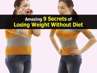 losing-weight-without-diet