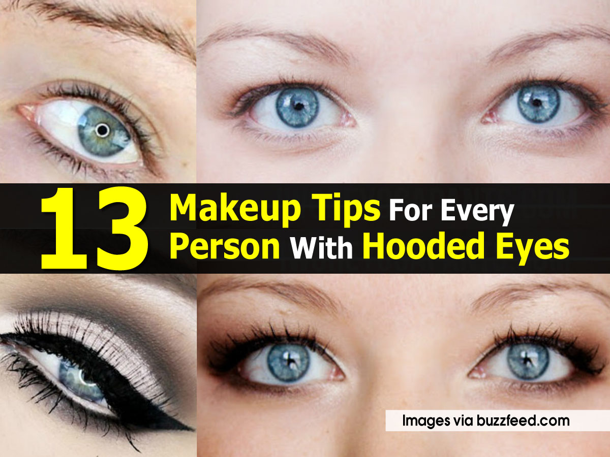 makeup-tips-for-hooded-eyes-buzzfeed-com