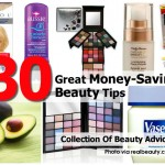money-saving-beauty-tips-realbeauty-com
