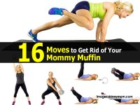 moves-for-mommy-muffin-skinnymom-com