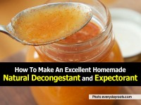 natural-decongestant-and-expectorant