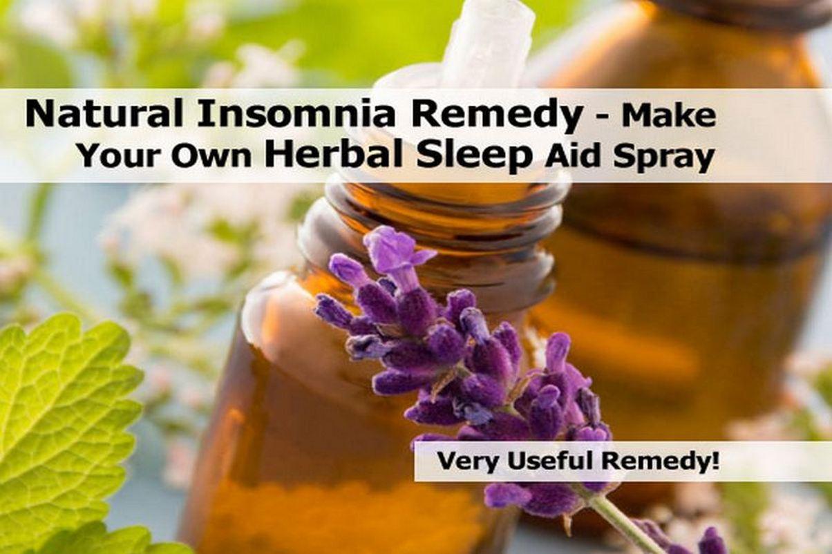natural-insomnia-remedy