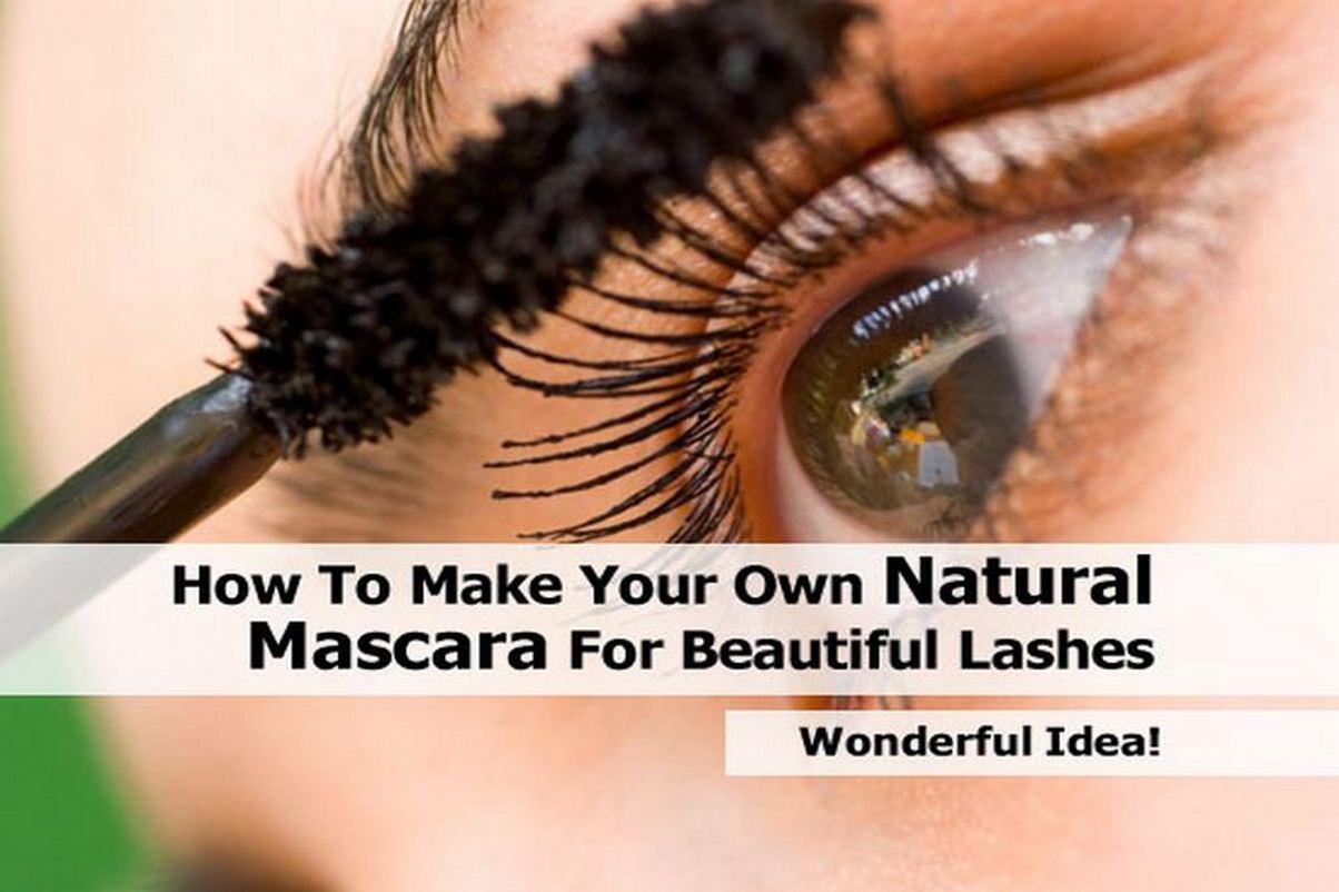 natural-mascara-for-lashes