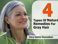 natural-remedies-for-gray-hair-1