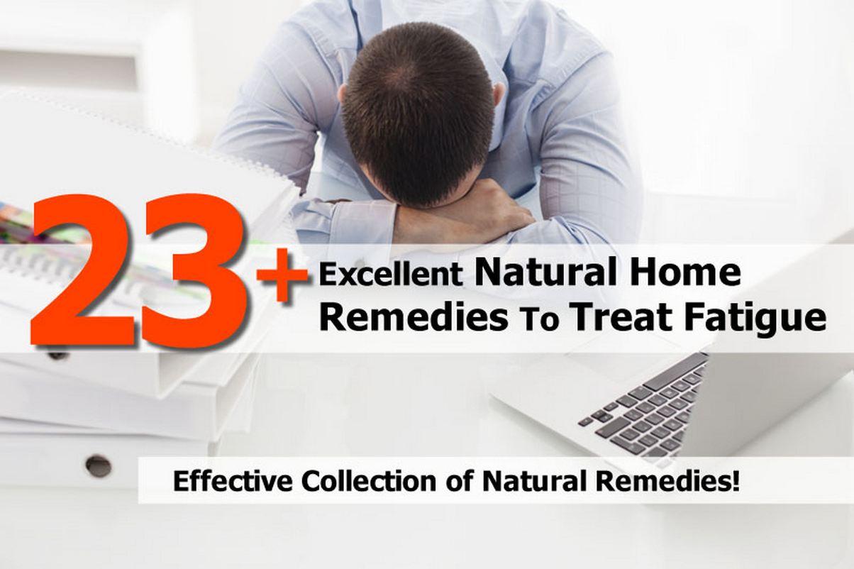 natural-treat-fatigue