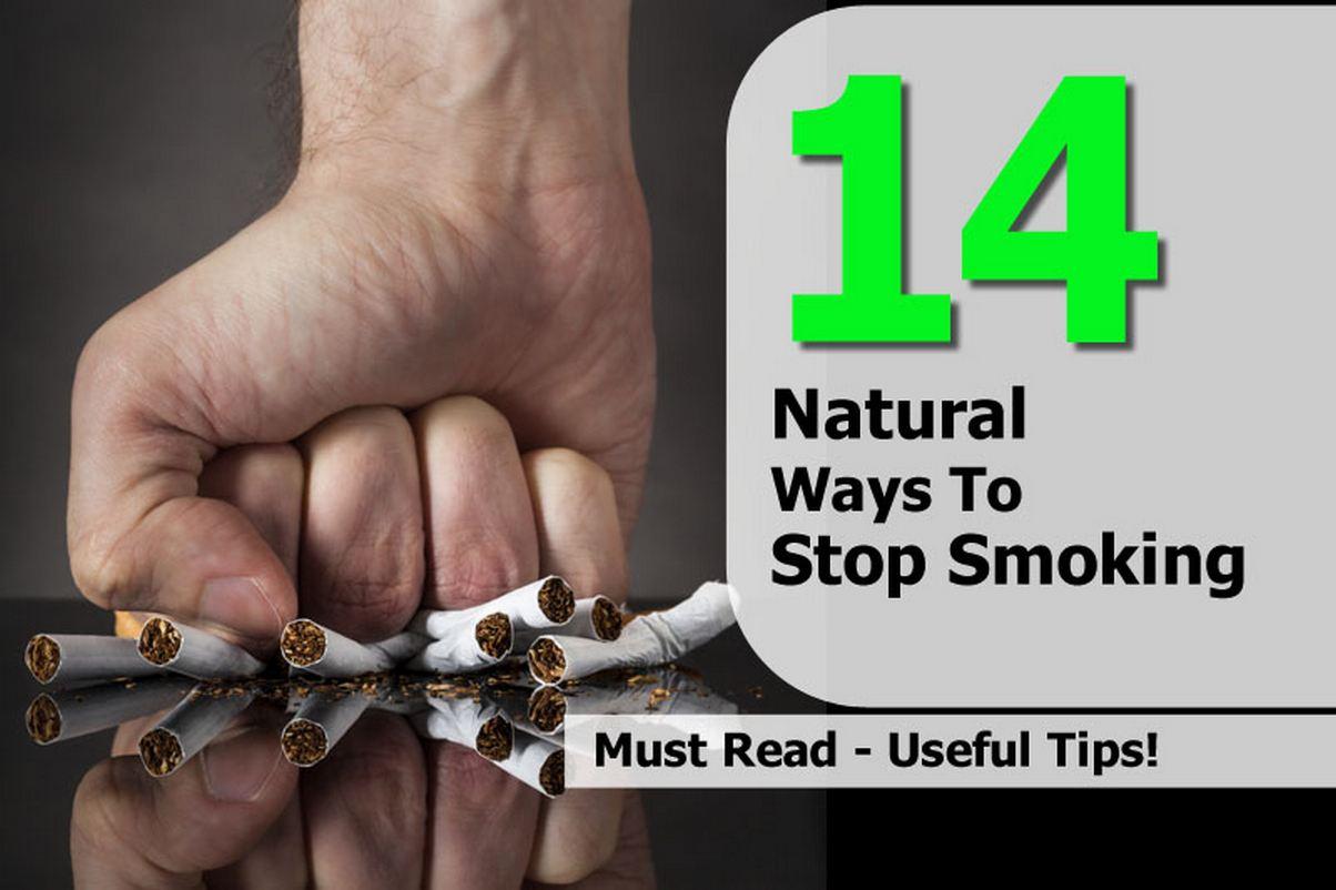natural-ways-to-stop-smoking-1