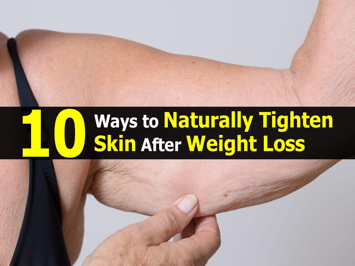 naturally-tighten-skin