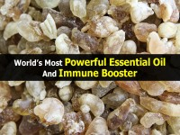 powerful-essential-oil