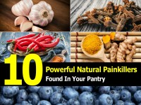 powerful-natural-painkillers