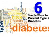 prevent-type-2-diabetes1
